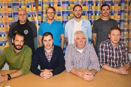 FC Tannheim feiert sein 100-Jähriges