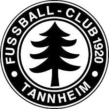 FC 1920 Tannheim e.V.