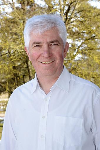 Guido Ganser