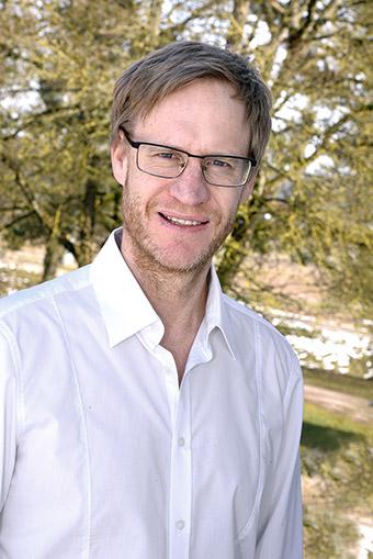 Jörg Bruder