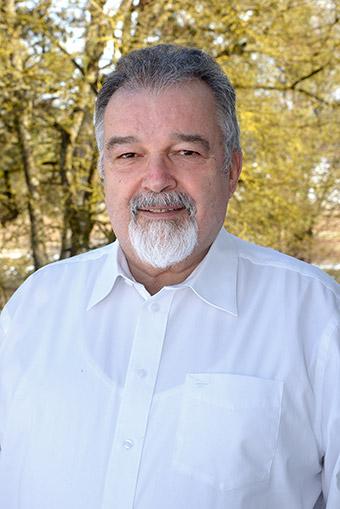 Volker Hammann